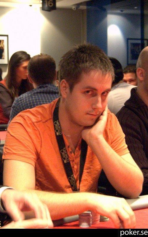 casino cosmopol poker Björlanda och Torslanda