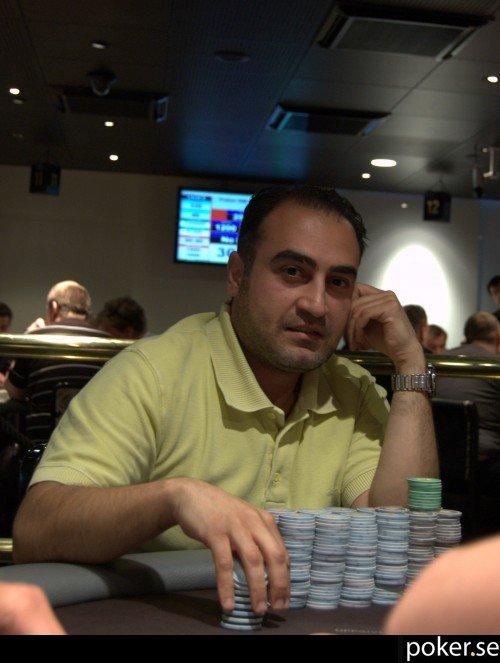 Resultat poker online poker courses