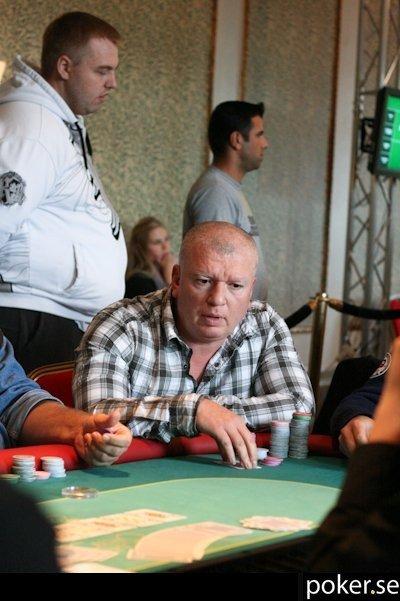 malmö open poker Staffanstorp
