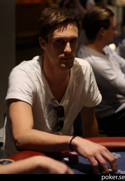 casino cosmopol sundsvall poker Katrineholm