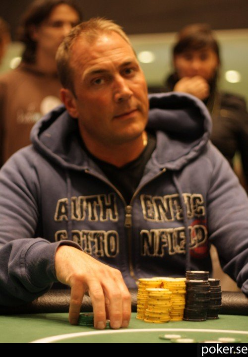 poker casino cosmopol stockholm Finspång