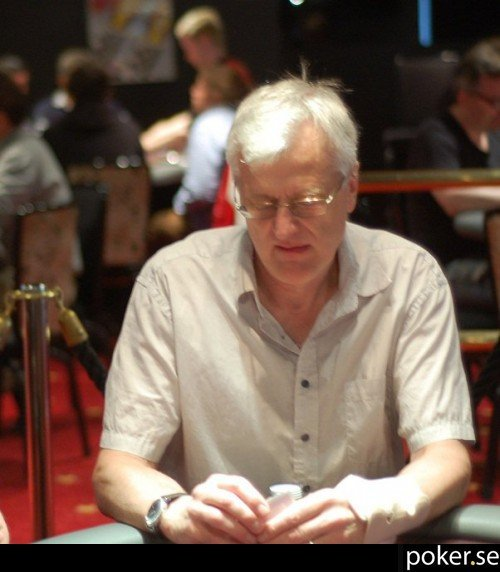 Connecticut Alliance Against Casino Expansion Casino