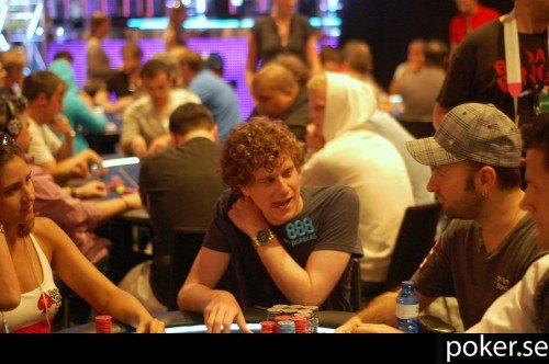 pokerstars bilder
