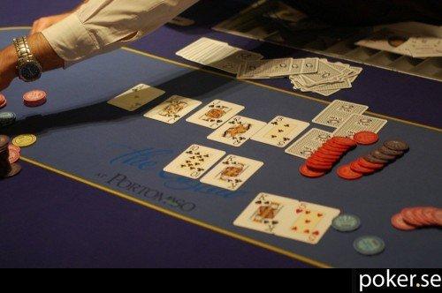 Pokerbilder