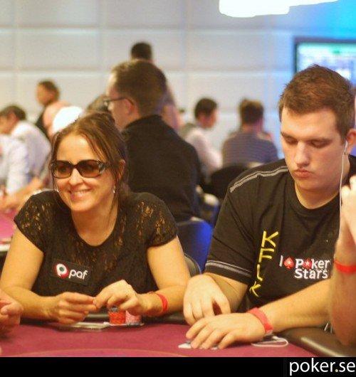 All slots mobile casino bonus