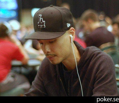 Winstar casino poker rake