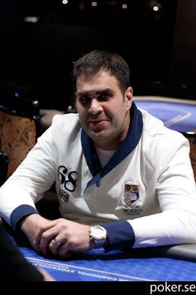 Vegas jackpot winners 2020
