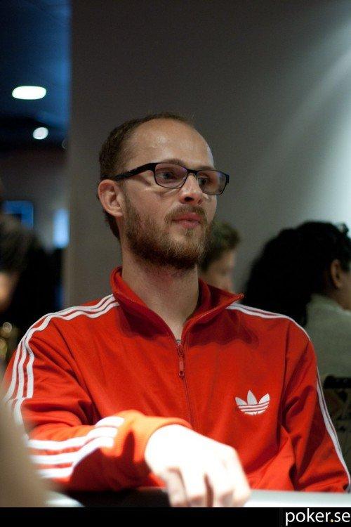 Poker sm 2018 casino cosmopol