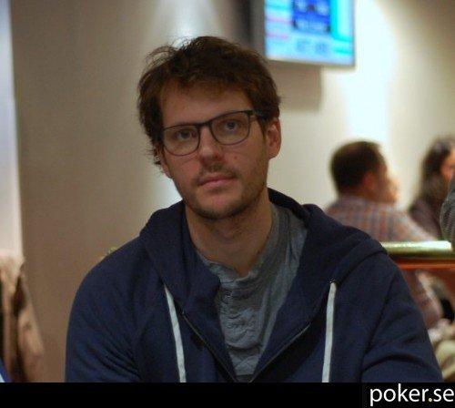 poker casino cosmopol Örnsköldsvik