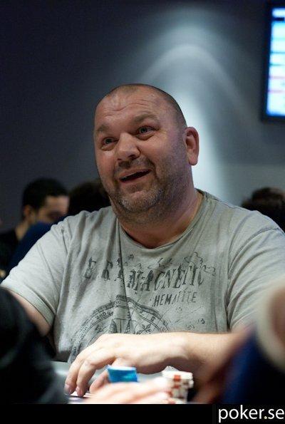 casino lindau poker