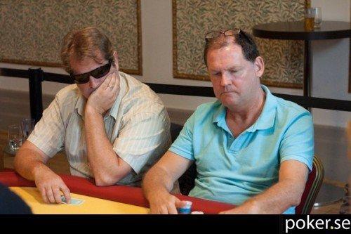 cosmopol malmö poker Gävle
