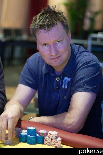 Johan Storåkers - Fakta, resultat, bilder o videos